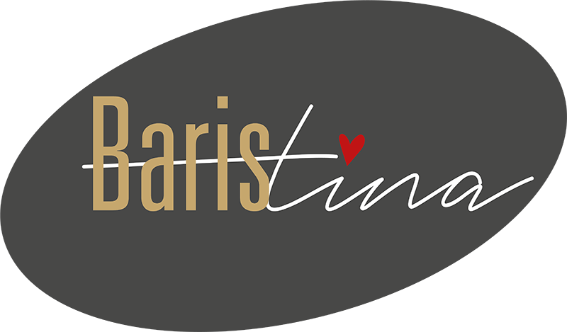 Baristina - Cafe